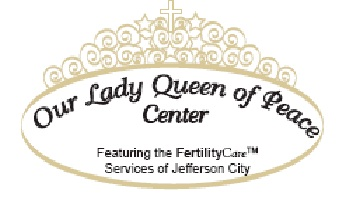 Our Lady Queen og Peace Center