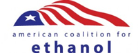 American Coalition for Ethanol