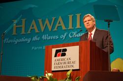 afbf annual hawaii