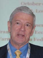 AFBF Terry Francl