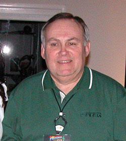 John Gaydash