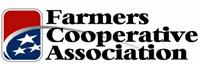 Farmers Cooperative