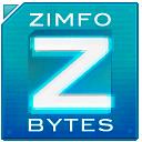 Zimfo Bytes