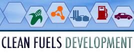 Clean Fuels Development Coalition