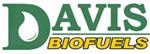 Davis Biofuels