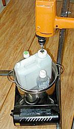 biodiesel brewer