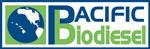 Pac Bio