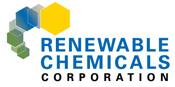 IBC Renewable Chemicals Corp