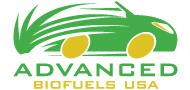 advance biofuels