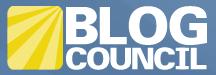 The Blog Council