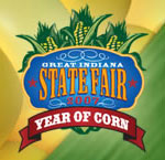 Indy Fair