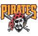 Pitt Pirates