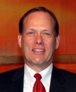 Rick Tolman