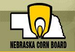 NE Corn