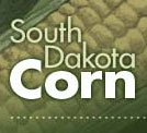 South Dakota Corn