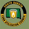 SD Corn Utilization Council