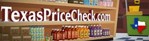 Texas Price Check