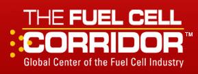 Fuel Cell Corridor