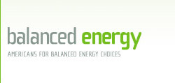 Americans for Balanced Energy Choices