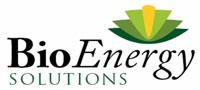 Bioenergy Solutions