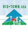 BioTown USA