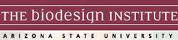 Biodesign Institute at Arizona State University
