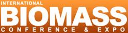 biomass expo