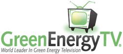 GreenEnergyTV.com