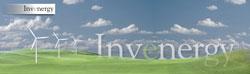 Invenergy Wind LLC