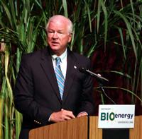 SE Bioenergy Conference Chambliss