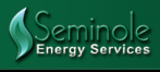 Seminole Energy