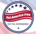 Set America Free