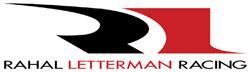 Rahal-Letterman Racing