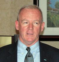 Jeff Beatty