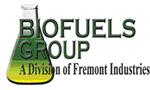 Fremont Biofuels Group