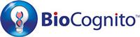 Biocognito