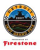 Detroit Indy