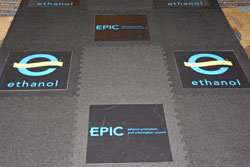 EPIC Launch Pad