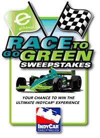 Race Contest