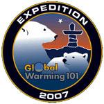 GW 101