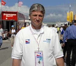 Dan Schwartzkopf