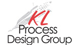 KL Process Design