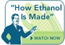 Mr Ethanol