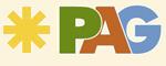 Pima Association