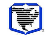 North American Equipment Dealers Association