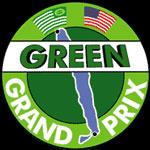 Green Grand Prix