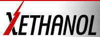 Xethanol