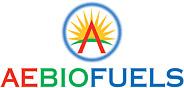 AE Biofuels