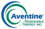 Aventine Energy