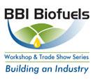 BBI Workshops